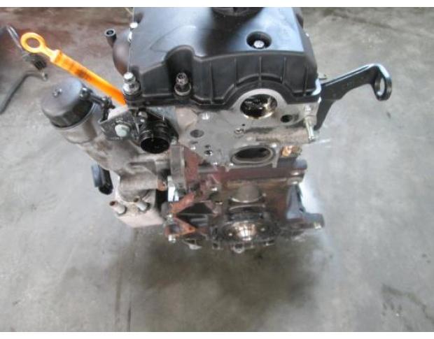 suport compresor seat leon (1m1) 1999-2006/06