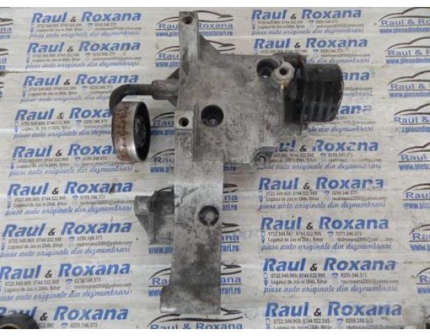 suport compresor skoda fabia 1 1.4mpi 047903139b
