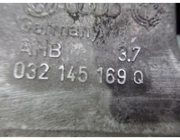suport compresor vw bora 1.6 16v aus 032145169q