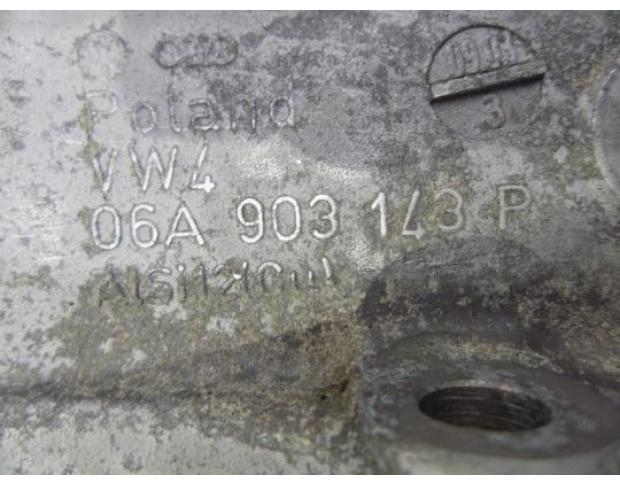 suport compresor vw sharan 2.0b 06a903143p