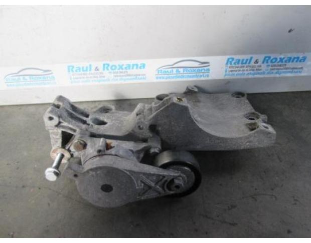 suport compresor vw touran 2.0tdi bkd 03g903143