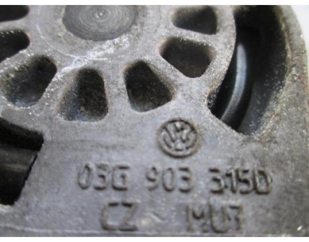 suport cu intinzatoare skoda octavia 2 1.9tdi bkc 03g903315d