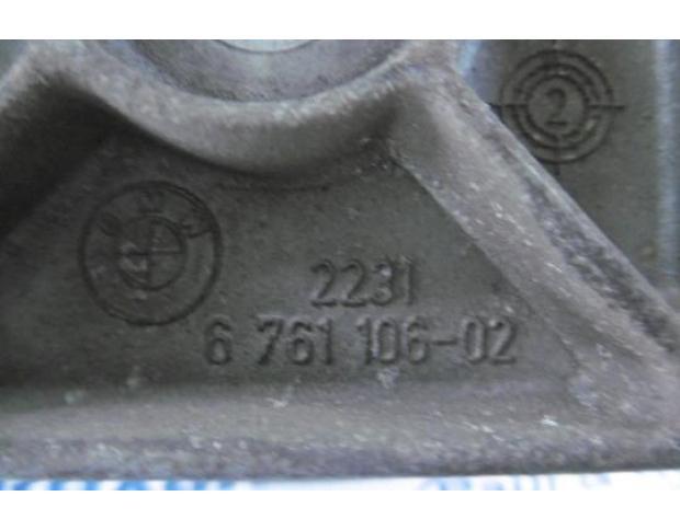 suport cutie bmw e60 2.5d 256d2 6761106-02