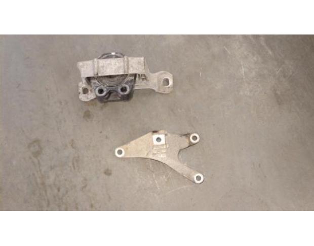 suport cutie de viteza ford focus c-max  2003/10-2007/03