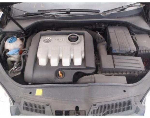 suport cutie de viteza pentru vw golf 5 1.9tdi bkc tip motor