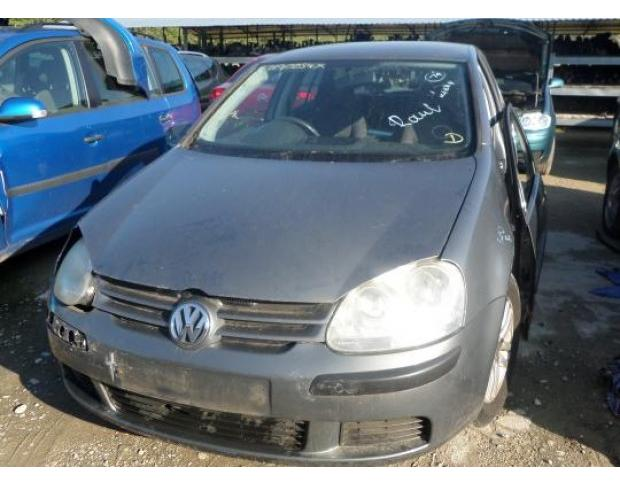 suport cutie de viteza vw golf 5 1.6 fsi blp