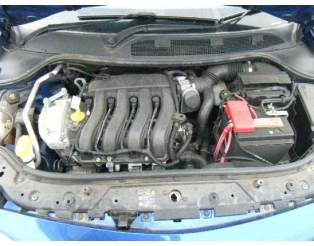 bloc motor  renault megane 2 (bm0/1_, cm0/1_) 2002/11-2007/03