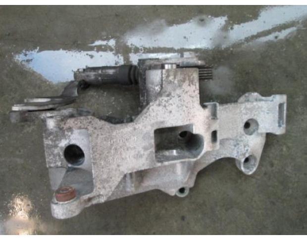 suport intinzator motor audi a4   2000-2004