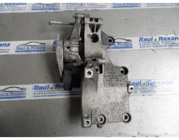 suport intinzator motor vw caddy 2.0sdi