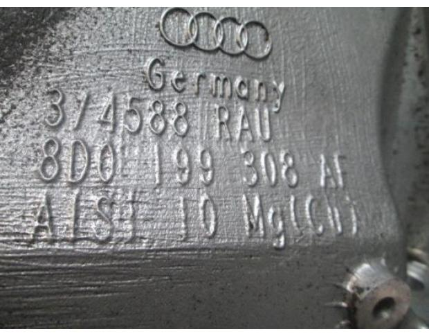 suport motor 8d0199308af vw passat b6 1.9tdi avb