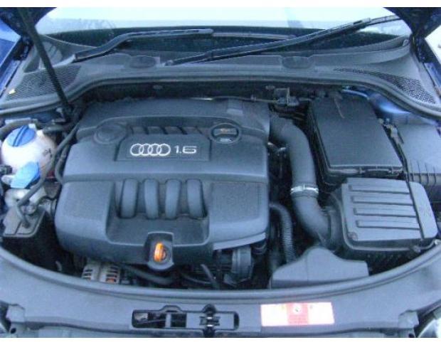 suport motor audi a3  2003/05-2011