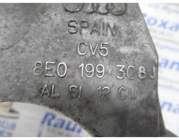 suport motor audi a4 2.5tdi ake 8e0199308j