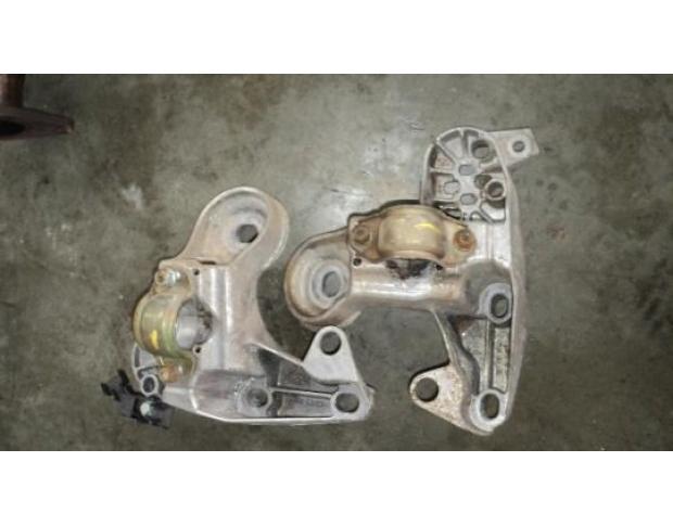 suport motor audi a4   2000-2004