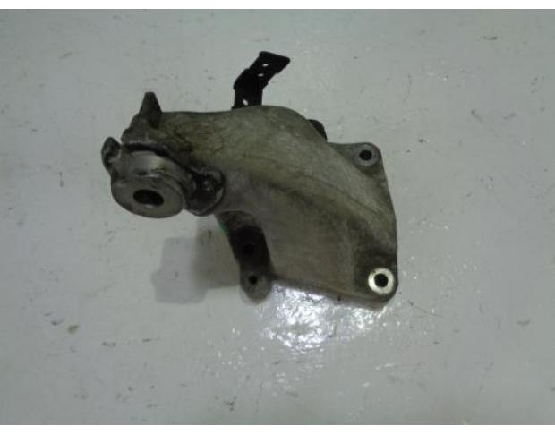 suport motor dreapta mercedes cls 320 cdi a6422230104