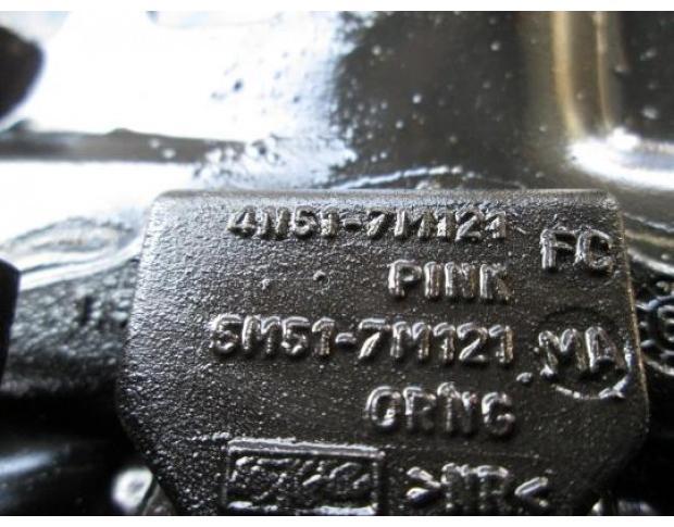 suport motor ford focus 1.8tdci kkda 4m517m121