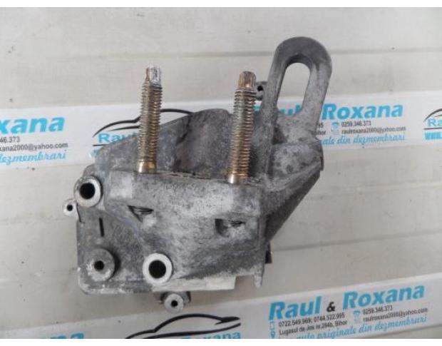 suport motor ford focus 2 1.6b hwda 1n1g-6f001-ac