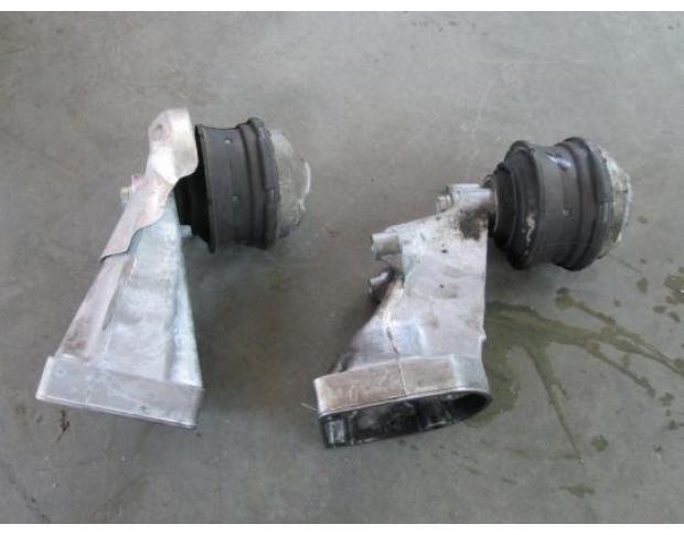 suport motor mercedes clasa c (w203) 2000/05-2007/02