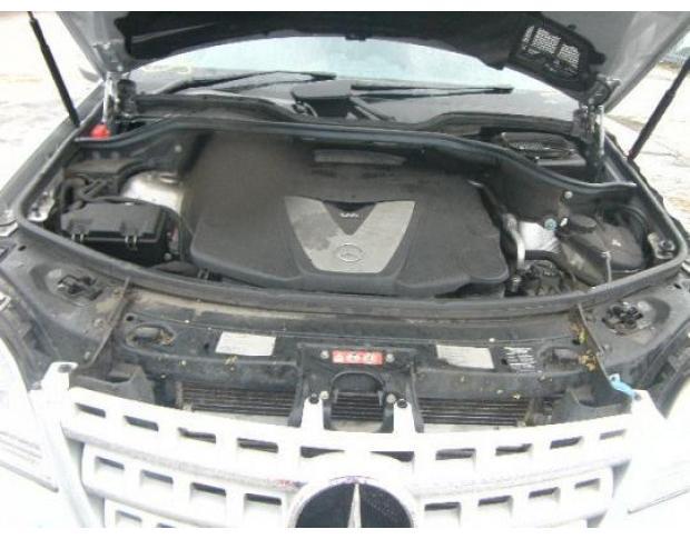 suport motor mercedes clasa m  (w164) 2005/07-2013