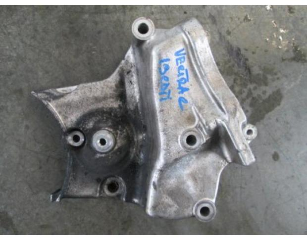 suport motor opel astra h 2004/03-2009