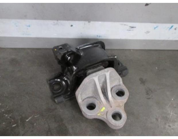 suport motor opel corsa d 1.3cdti