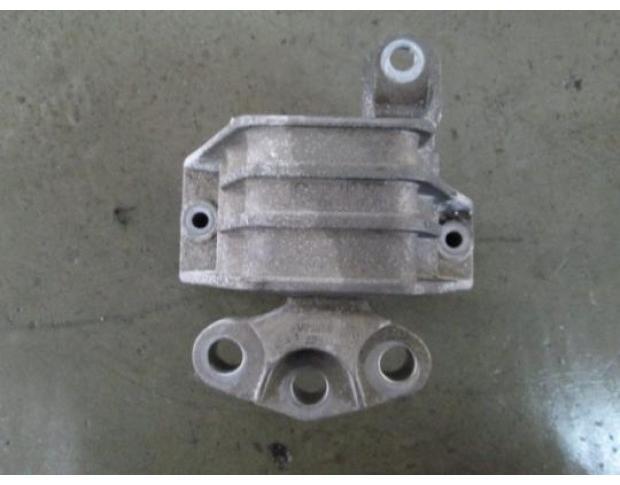 suport motor opel vectra c 2002/04-2008