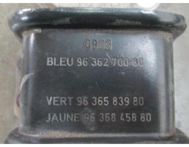 suport motor peugeot 308 1.6hdi cod 9636270080
