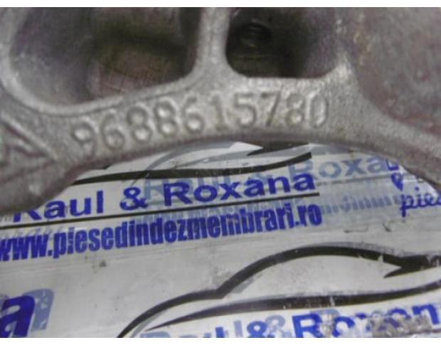 suport motor peugeot partner 1.6hdi euro 5 9688615780