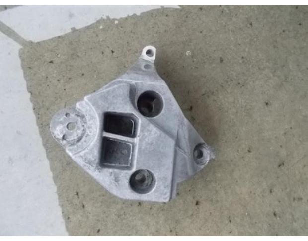 suport motor renault clio 1.5dci