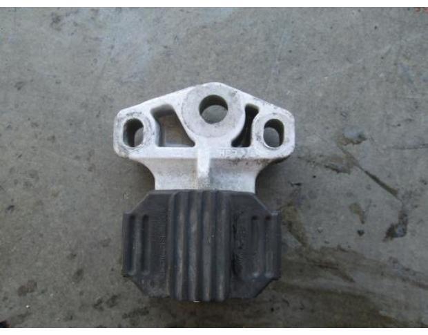 suport motor seat alhambra 1.9tdi auy