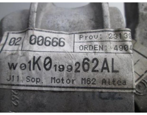 suport motor seat altea 1.6b bgu 1k0199262al