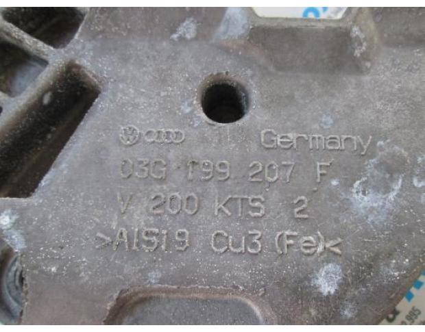 suport motor seat leon 1.9tdi bkc 03g199207f