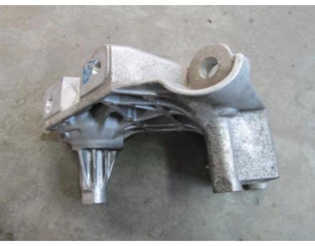 suport motor seat toledo 2(1m2)1999/04-2006/05