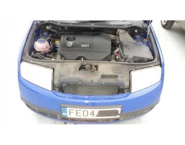 suport motor skoda fabia 1 (6y2) 1999-2007