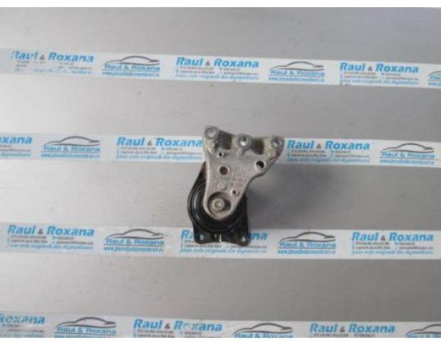 suport motor skoda fabia 1.4 16v bbz