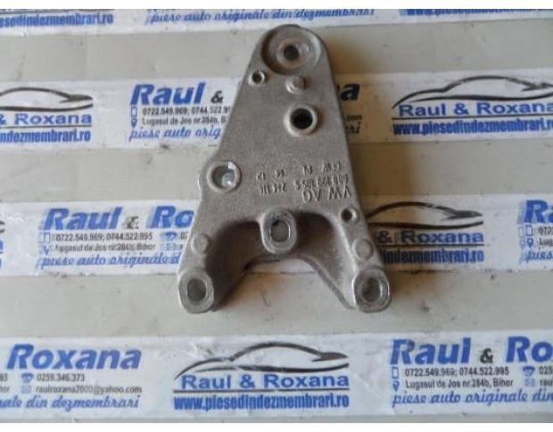 suport motor skoda fabia 2 1.2b 6q0199185s
