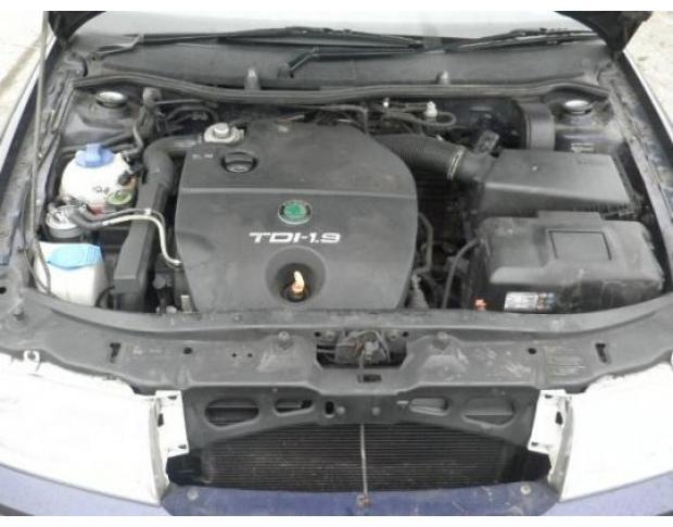 tampon motor skoda octavia 1 1u2 1996-2010