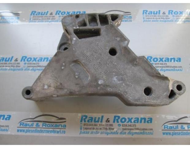 suport motor skoda octavia 2 1.9tdi bkc 03g199207f