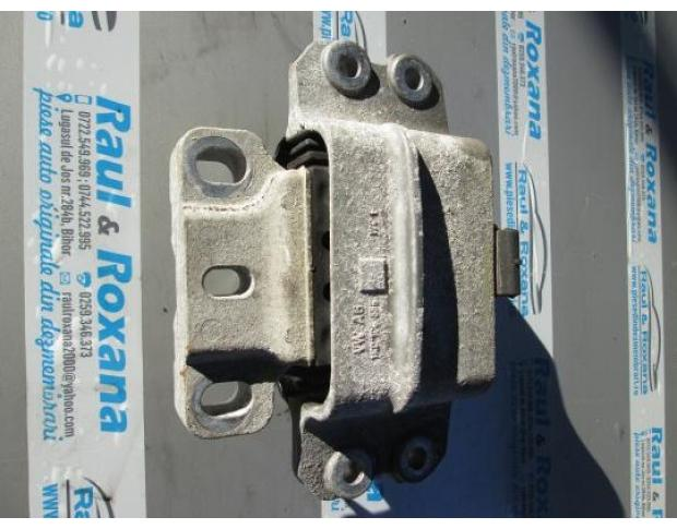 suport motor skoda octavia 2 1.9tdi bkc 1k0199555
