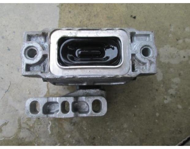 suport motor skoda octavia 2 1.9tdi bkc