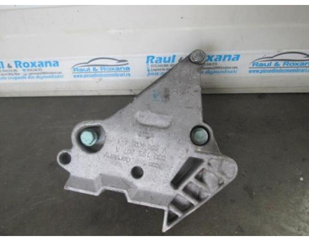 suport motor skoda octavia 2 2.0tdi bkd 03g199207a