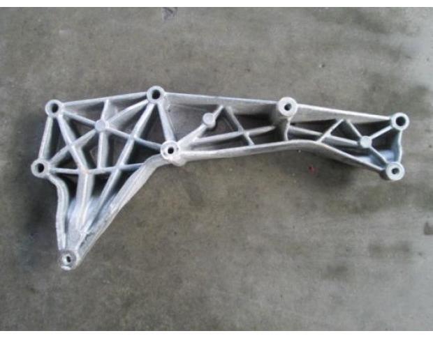 suport motor skoda yeti (5l)  2009/05 ->in prezent