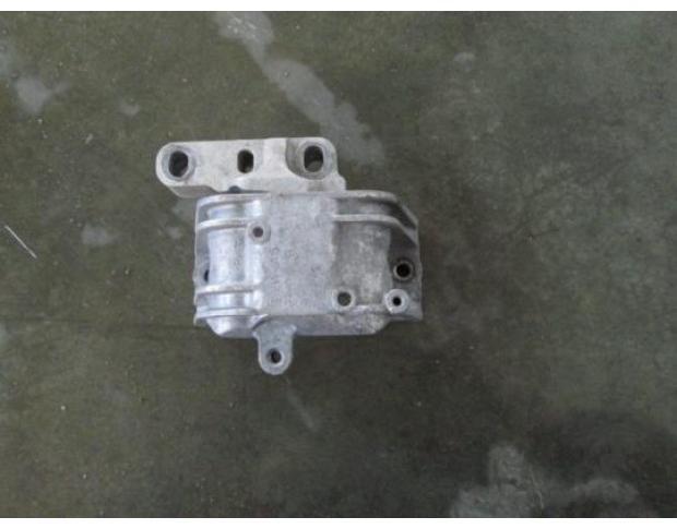 suport motor volkswagen passat  (3c2) 2005/08 -2010/08