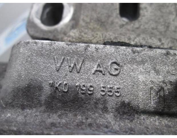 suport motor vw golf 5 1.9tdi bxe 1k0199555