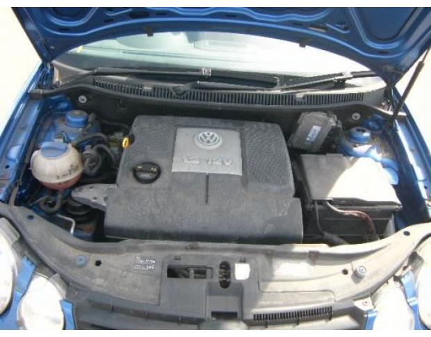 geam usa spate volkswagen polo (9n) 2001/10-2009/11