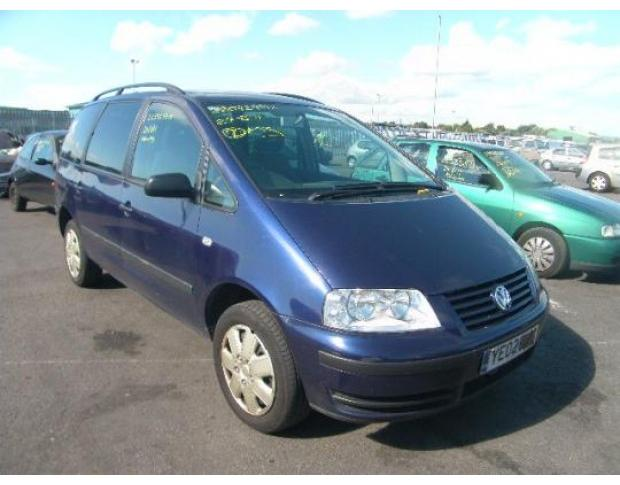 far dreapta volkswagen sharan (7m8, 7m9, 7m6) 2000/04 ->2010/03