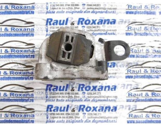 suport transmisie automat volvo s 60 2.4d automat 30776354