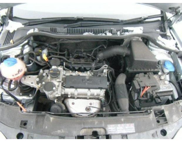 tampon motor seat ibiza 5 (6j5) 2008/03 -in prezent