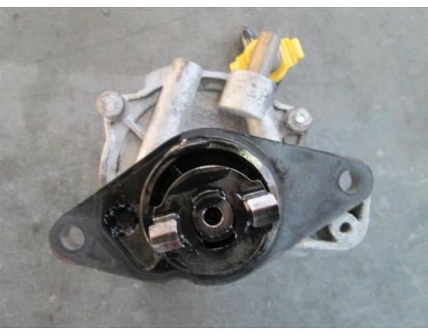 tampon motor 13109200 opel corsa c