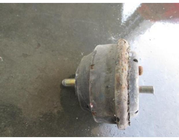 tampon motor bmw 320 2.0d