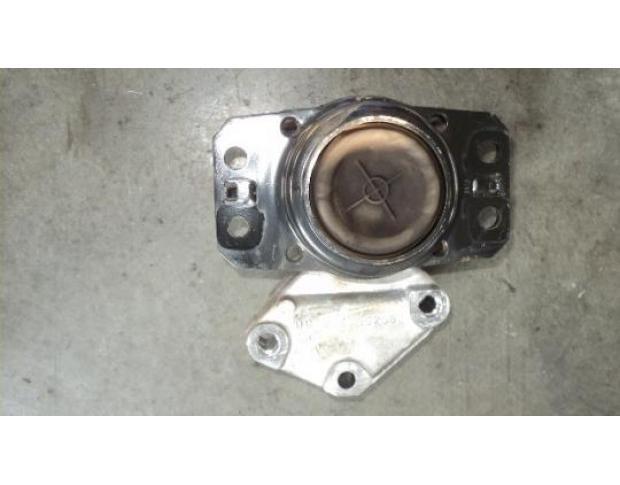 tampon motor citroen  c4  (lc) 2004/11-2009